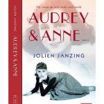 Jolien Janzing